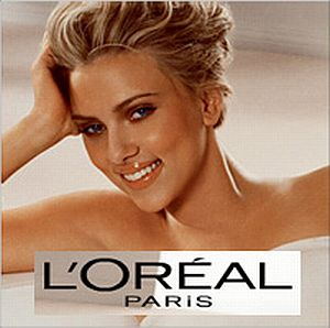 loreal-paris.jpg