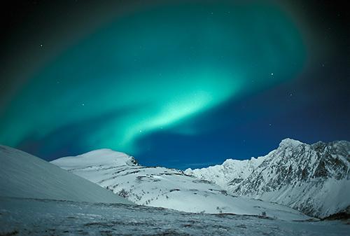 nordlys(1).jpg